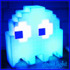 Ghost_Light Ghost