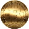 криптовалюта, биткоин, блокчейн