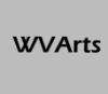 WVArts Logo