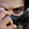 bucky, tws, close-up