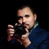 копирайтер, екатеринбург, Алексей Шаньгин, фотограф, блог
