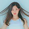 chaeyeon 3