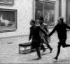 1964, Bande à part