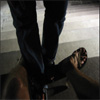 blusandals userpic