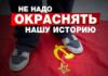 sergey_verevkin