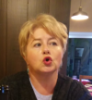 Надя Де Анджелис