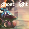 Ghost_Light Skates 1