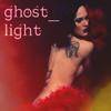 Ghost_Light Derby Girl