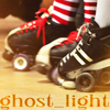 Ghost_Light Skates 2