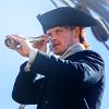 Jamie - Looking Glass - Outlander