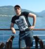 tkachenko_e_i