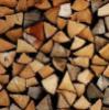дрова 2