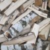 дрова 1