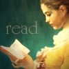 Fragonard_TheReader