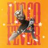 Yakuza » Dance dance dance!