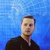 Jay - Far Away (Blue) - Chicago PD