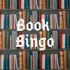 misc: book bingo by reeby10