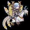 Fire Emblem - Shigure Kinshi