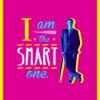 mycroft smart one