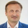Власов Аркадий Роландович, правое полушарие, развитие творческих способностей, предприниматель, психология