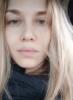 kate_russ