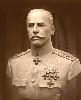 Генерал Ф.А. Келлер