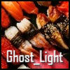 Ghost_Light Sushi