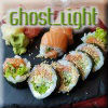 Ghost_Light Sushi Rolls