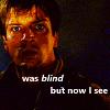 mal blind