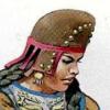 costume_history