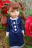 кукла_соня
