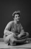 Ольга Вереск, клинская керамика, изразцы, камины, печи