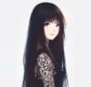 lia_carmen_m