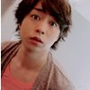 Sho-chan cute