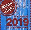 LetterMo 2019
