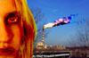 fallenlove userpic