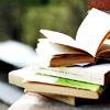 Books: Pile