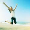 glad_jump