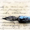 writer2