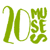 20muses