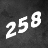 zz258