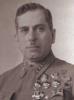 Григорий Штерн