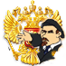 kremlin_ghostt.livejournal.com