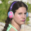 lana headphones