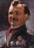 Ефим Щаденко