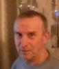 Анатолий, Дерун - Здравпункт