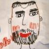 victor_letnevo