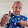 avatar-america