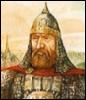 staryisoldat