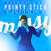 missy pointy stick tutorial